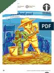 Philippine Collegian Tomo 91 Issue 5