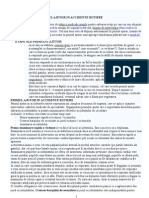 7.2013 PRIM AJUTOR IN ACCIDENTE RUTIERE.doc