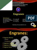 Asignacion Foto Diseño II ENGRANE