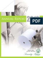 Security-Papers Report 2012.pdf