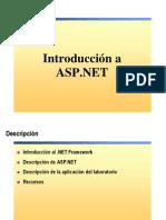 1-introduccion-a-asp-net-1221091934359956-8