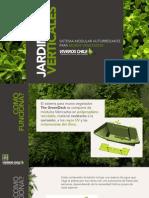 muros-verdes-viveros.pdf