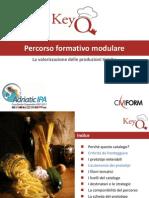 Presentazione Catalogo ITA Completo