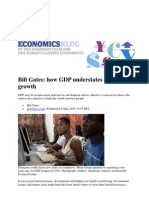Bill_Gates_and_Joseph_Stiglitz_on_GDP_measurement.pdf