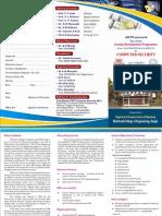 Leaflet Security