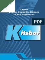 Catalogo Kitsbor