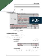 BETARM_calculo de Laje