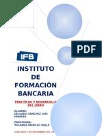 Banco Preguntas Documentación