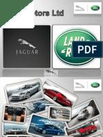 02 Jaguar- JBIMS