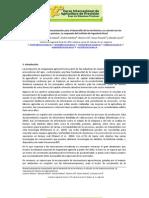 Inta-mecanizacion y AP Respuestas Del Iir