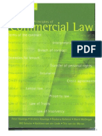Commercial Law 5th Edition - Havenga.pdf