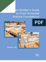 Revised Fps f Guide Ghid 2004