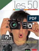 Selection mai juin 2009