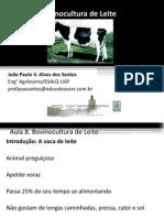 aula8.bovinoculturadeleite (3)