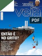 Revista Veja - 2328