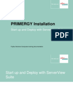 PY INS 05 ServerStart
