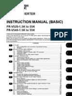 1407328774?v=1 siemens micromaster 440 manual pdf power inverter micromaster 440 wiring diagram at crackthecode.co