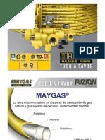 110213 Sistema Maygas
