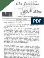 Bogle-Lushington-1982-Jamaica.pdf