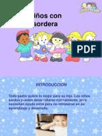 sordera2-1215844978465423-9 (1)