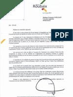 Scan France0001