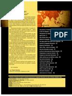 2009_revista_promotor