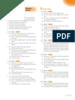 TL_SB 1_Transcript.pdf
