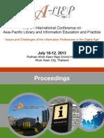 Education, A Vital Principle for Digital Library Development in Iran