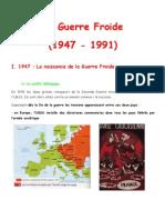 Trace écrite GF.pdf