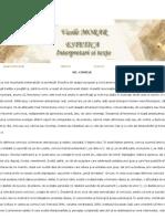 Estetica - Interpretari si Texte 7