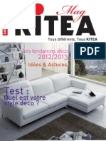 Kitea Mag Def