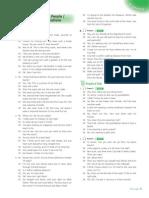 TL_SB 2_Transcript.pdf