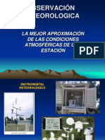 METAR CLASES.ppt