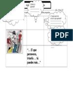 Ficha de Metacognicion1