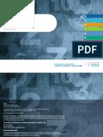 Hospital-Accreditaton-Workbook-–-October-2012 15.07.13