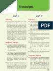 Reading Discovery 2_Transcripts.pdf