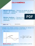 Calculo Numerico030713