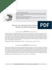 Adm Financeira _ Analise demonstrações financeiras