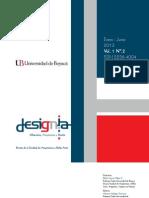 Revista-Designia_vol1_No-2