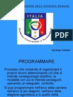 343_la Programmazione DIEGO1