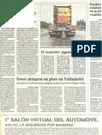 Scalextric Volvo.pdf