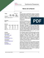 Informe Fitch Ratings Banco_nacion_ca Septiembre 2012