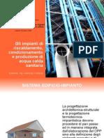 20090310-Costante
