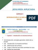 GeoAplicada I