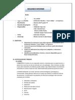INFORME DE LOGRO 2 (2) FINAL.docx