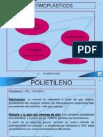 polimeros_rotomoldeo