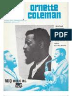 Ornette_Coleman.pdf