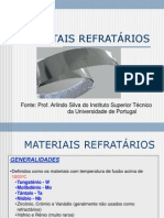 SEMINARIO-refratarios
