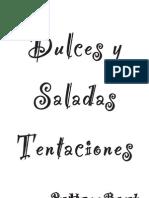 Dulces y saladas tentaciones Hermana Bernarda V2.2.pdf