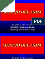 1.Asma